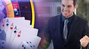 Improving your casino gambling skills are fairly simple