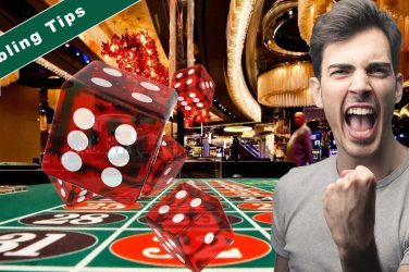 Top Tips for Improving Your Online Casino Game