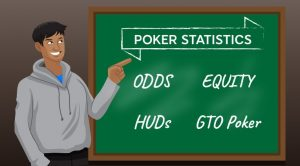 Easy Video Poker Online Tips: Every Player Should Know